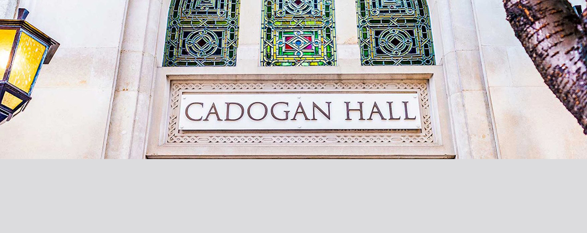 cadogan_hall_hero