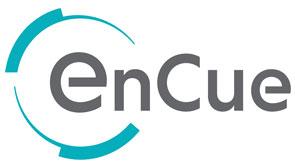 EnCue logo