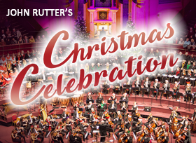 John_Rutter_Christmas_Celebration_London_Birmingham