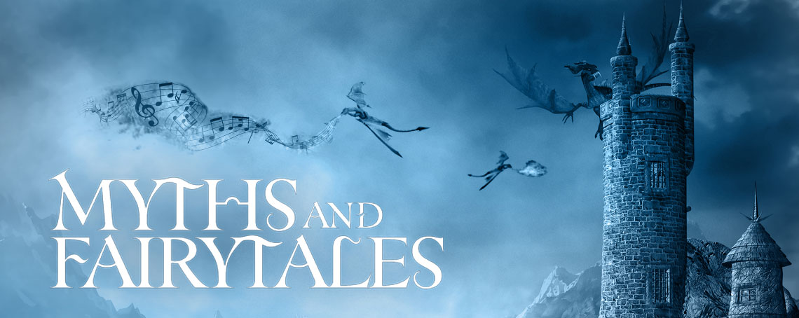 Myths and Fairytales