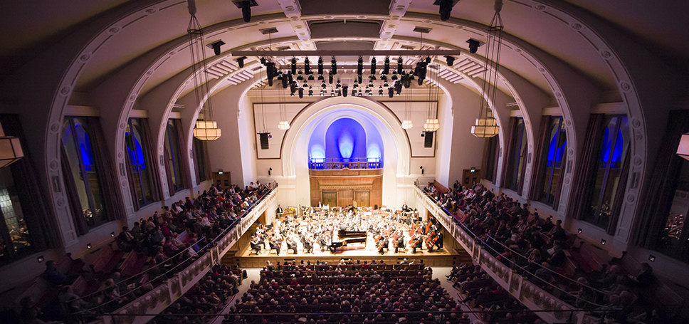 rpo_at_cadogan_hall_2015