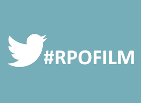 rpo_twitter_reviews_film_music