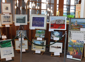 Aylesbury_Waterside_Theatre_Art_Exhibition