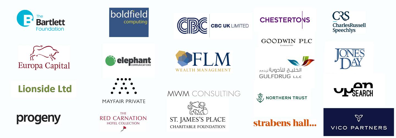 rpo_corporate_partners_logos