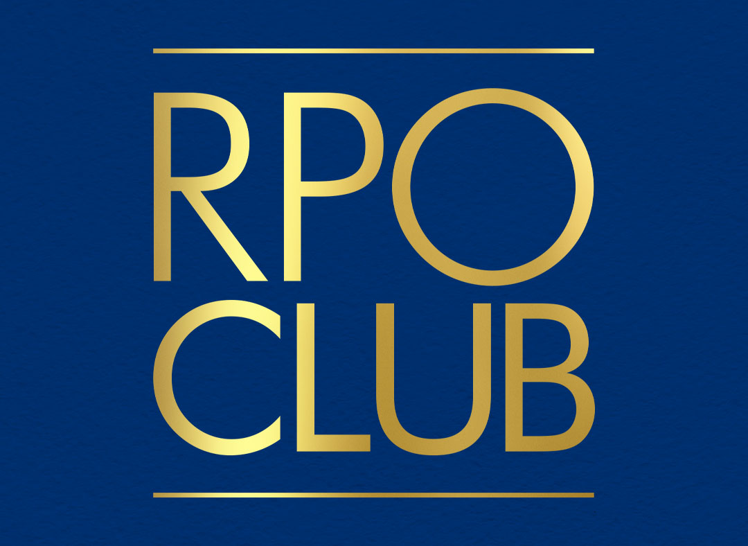 RPO Club 259x189px Banner RPO Club product no logo
