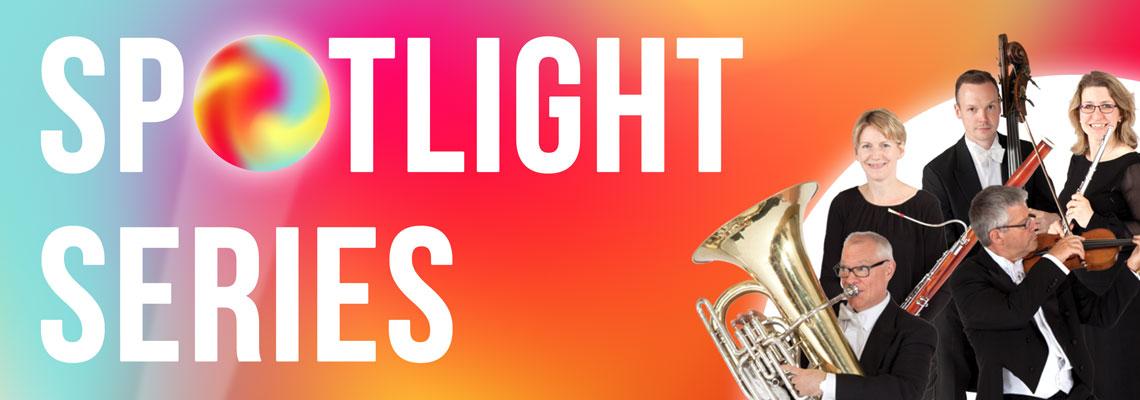 spotlight_series_hero_banner