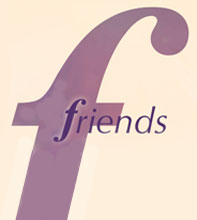 RPO-Friends-left-feature