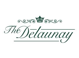 The-Delaunay-Logo-and-Motif