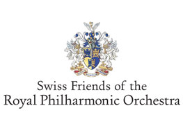Swiss-Friends-logo-263