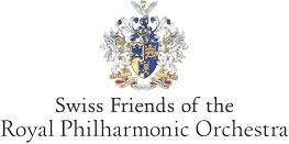 Swiss-Friends-of-the-RPO