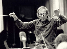 andre_previn_thumbnail