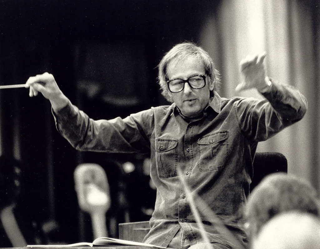 andre_previn_rpo_remembered