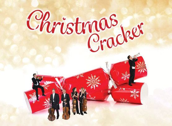 ChristmasCracker16-555x405.jpg