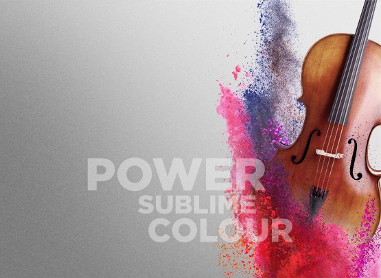 Cello-colour-splash-Kingston-Folke-555.jpg