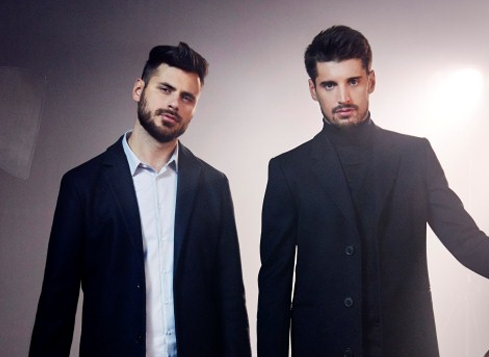 2cellos.png