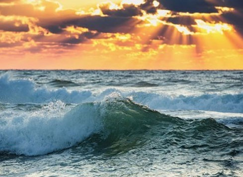 waves-from-heaven.jpg
