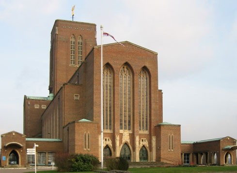 Guildford-cathedral.jpg