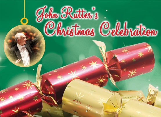 JR-Christmas-Celebration-web-image.jpg