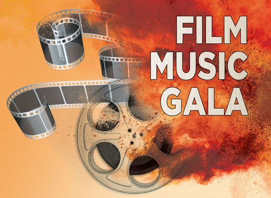 Film-Music-Gala-Ipswich-Website.jpg