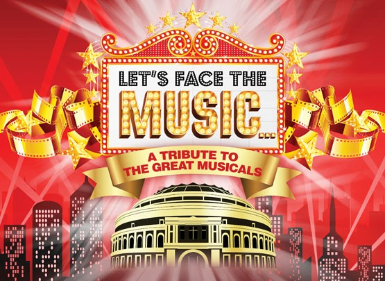 Website_RPO_Face_The_Music_RAH_Banner_555x405.jpg