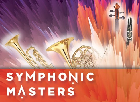 Symphonic Masters Event Image.jpg