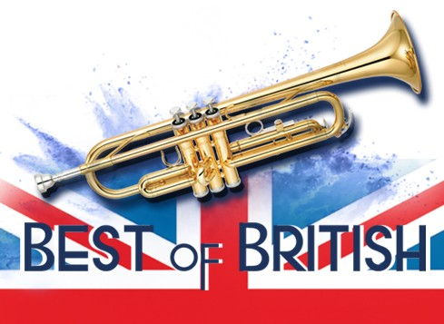 Best of British RPO Event img.jpg