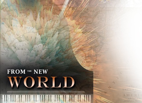 RPO Website image - New World.jpg