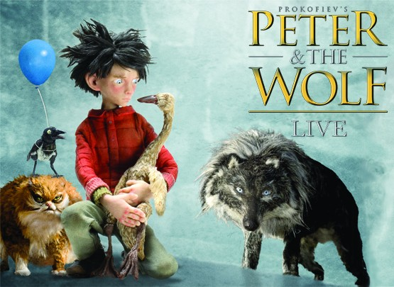 peter_and_the_wolf_live