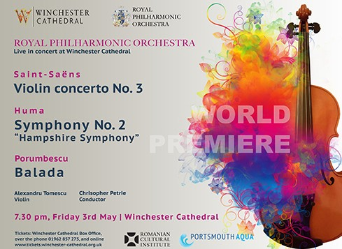 winchester_cathedral_rpo_may19