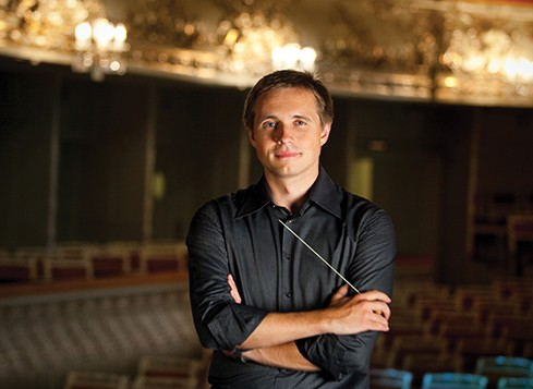 vasily_petrenko_11Jun19_rpo_southbank.jpg