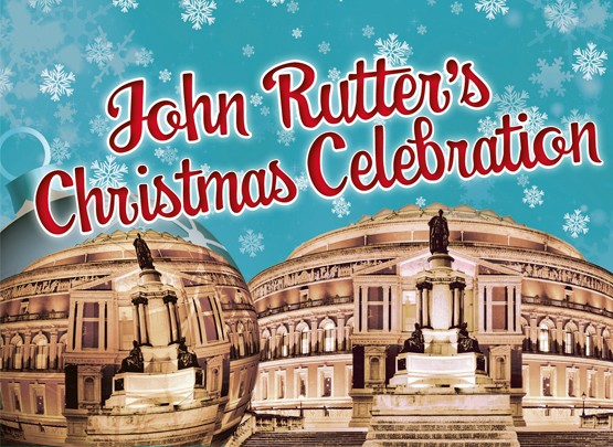 john_rutter_christmas_albert_hall_2019.jpg