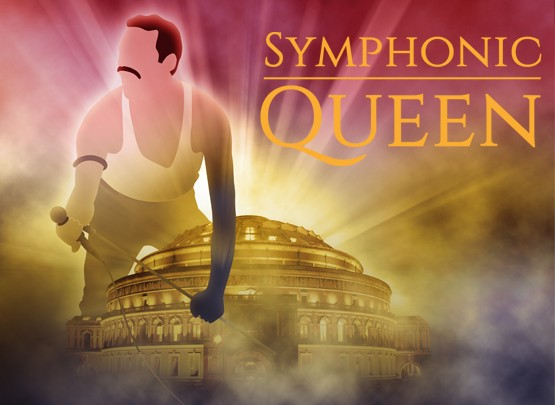 symphonic_queen_albert_hall_2019.jpg