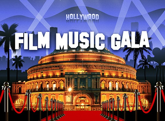 film_music_gala_2020_evening