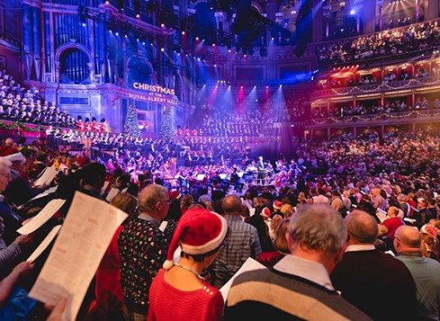 carols_at_the_albert_hall.jpg