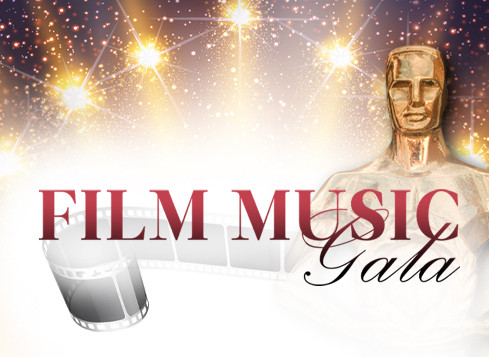 RPO Website image - FILM GALA.jpg