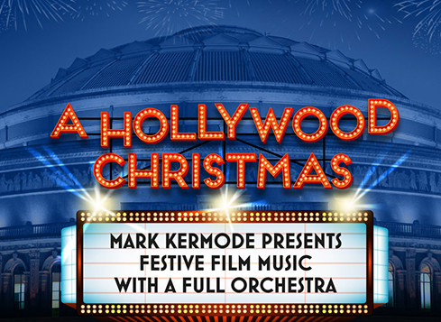 hollywood_christmas_rah_rpco.jpg