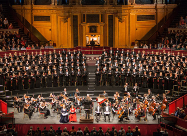 10_april_2020_messiah_on_good_friday_royal_choral_society.jpg