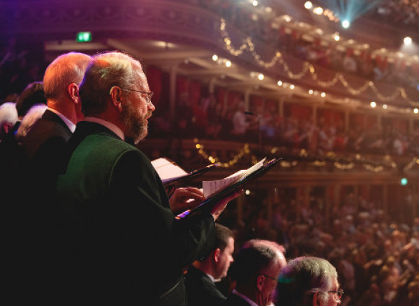 15_Dec_2020_handel_messiah_royal_albert_hall_concert.jpg