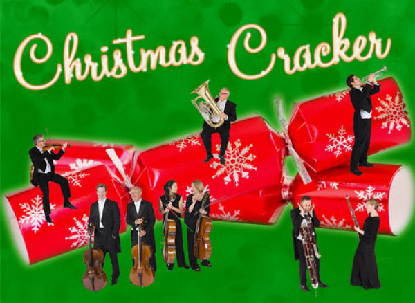 Christmas Cracker 2020 489x357 WEB.jpg