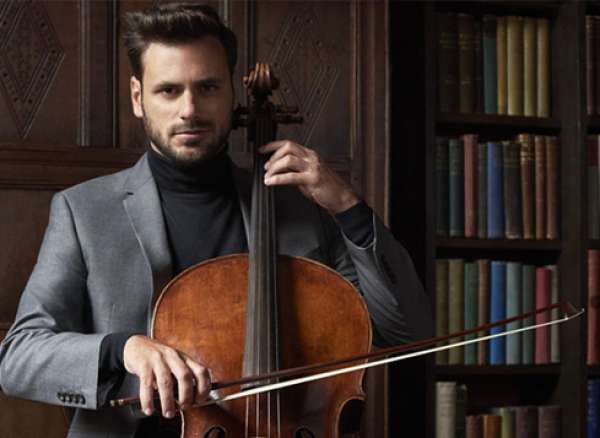 hauser_cello.png