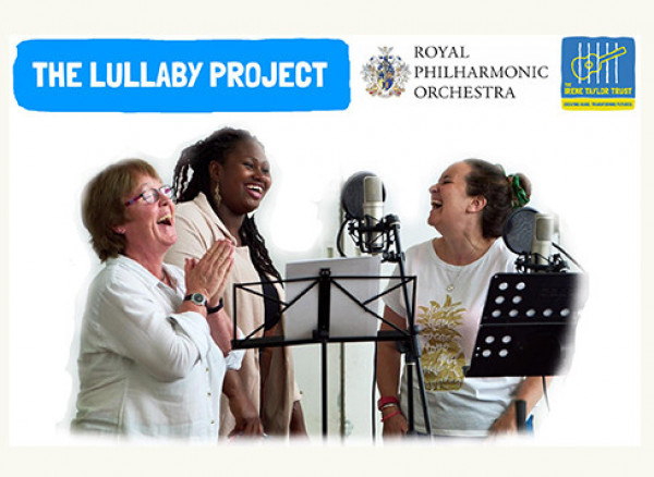lullaby_project_2020.jpg