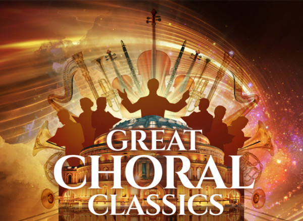 great_choral_classics.jpg