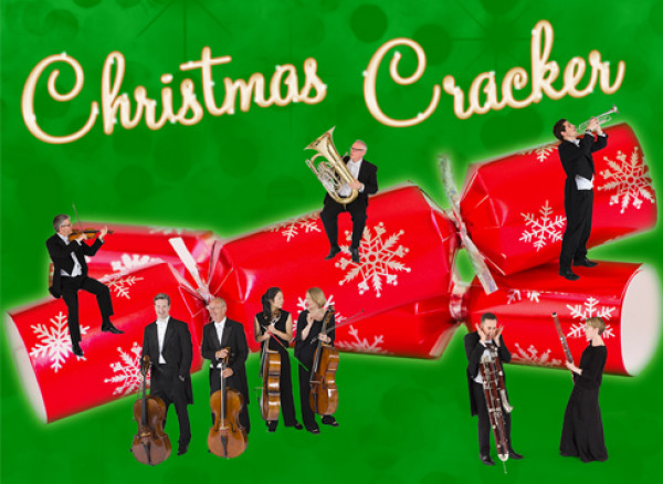 christmas_cracker_2020.jpg