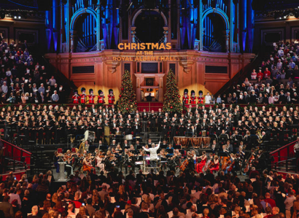 Christmas with the Royal Choral society December 2020 RPO.jpg