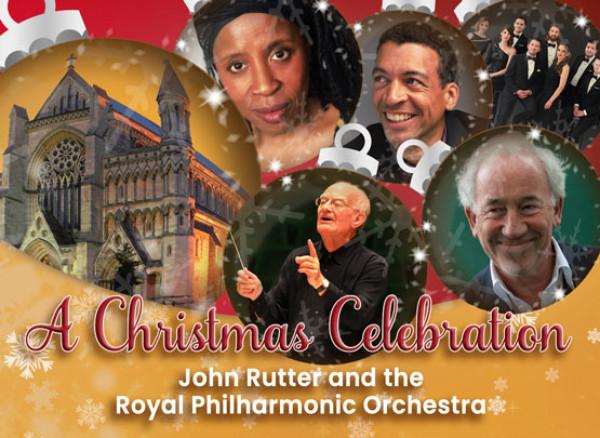 a_christmas_celebration_2020_rpo_john_rutter.jpg