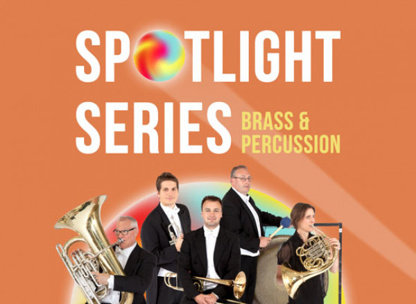 spotlight-series-brass_concert.jpg