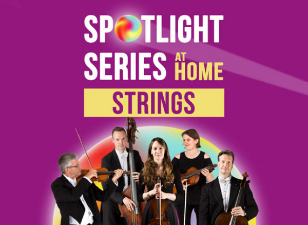 Spotlight-Strings-4Mar-RPO555x405.jpg