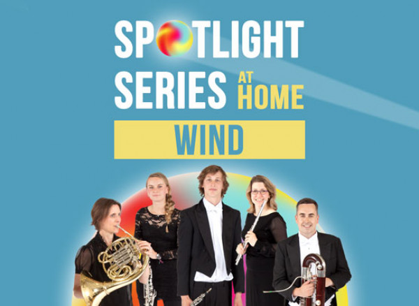 Spotlight-Wind-11Mar-RPO555x405.jpg