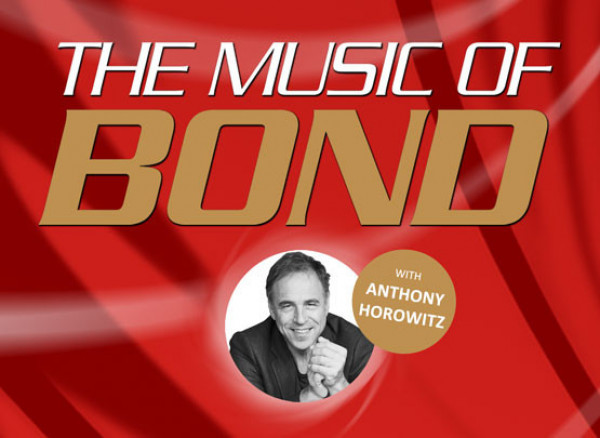 music_of_bond_with_anthony_horowitz.jpg