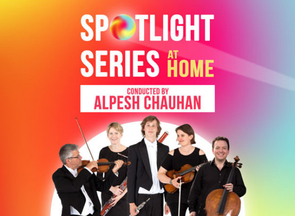 Spotlight-Alpesh-26May-RPO555x405.jpg
